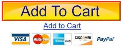 Add to Cart Button - Click to Order
